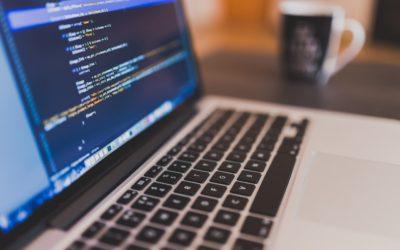 Een jaar als Projectleider Web & Media