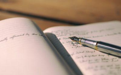 Een jaar als Projectleider Taal & Tekst