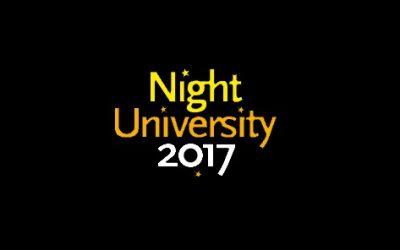 Night University