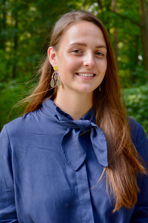 Marie Roelofs
