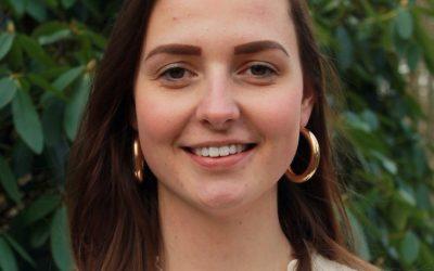 Interview met een oud-Kweeker: Marie Roelofs