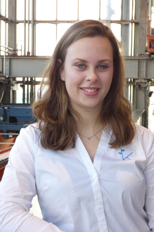 Laura de Smit