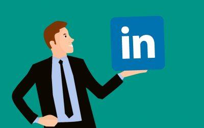 5 tips om je LinkedIn profiel een boost te geven